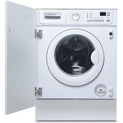 Electrolux EWX 147410