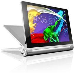 Lenovo Yoga 2 1050F 16GB Android