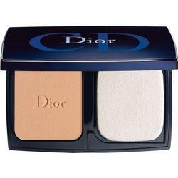 Christian Dior Diorskin Forever Compact Makeup SPF25 10g W Podkład 010 Ivory
