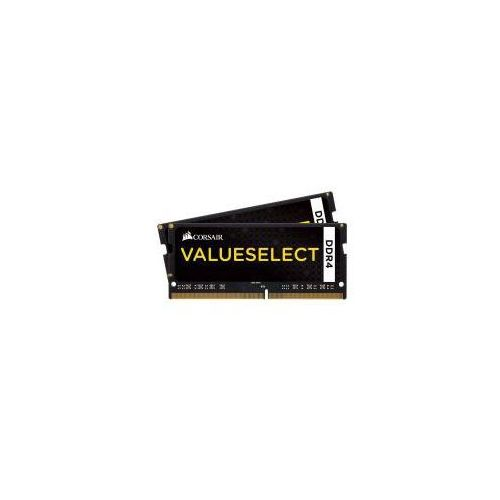 Corsair ValueSelect DDR4 16GB (2 x 8GB) 2133 CL15