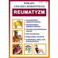 Reumatyzm (opr. miękka)