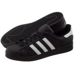 buty adidas superstar najtaniej