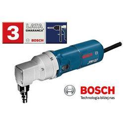 Bosch GNA 2,0 Darmowy transport od 99 zł | Ponad 200 sklepów stacjonarnych | Okazje dnia!
