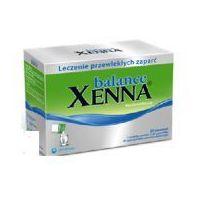 Xenna balance 20 szaszetek