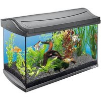 Tetra Akwarium set AquaArt LED antracyt 60l