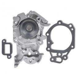 Pompa wody do silnika dla Nissan, Renault, Dacia Zapisz się do naszego Newslettera i odbierz voucher 20 PLN na zakupy w VidaXL!