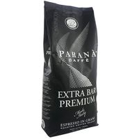 Parana Extra Bar Premium 1kg - kawa ziarnista