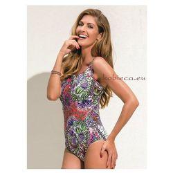 strój kąpielowy dla Amazonki 6245 Anita Venedig