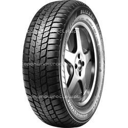 Bridgestone Blizzak LM-20 165/65 R15 81 T