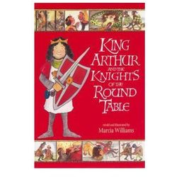 fd3b2fe6551db the king garnitury (od King At The Controls - King Jammy Essential ...