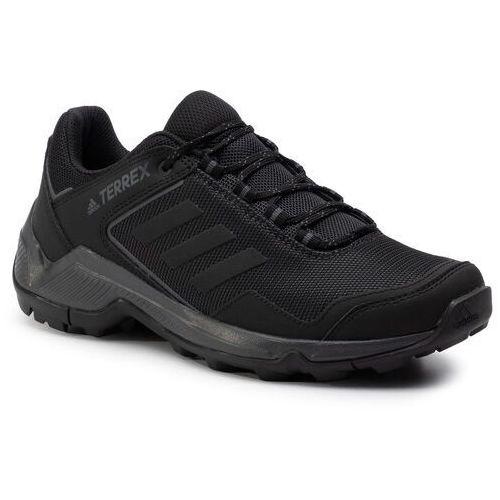Buty adidas Terrex Eastrail BC0973 CarbonCblackGrefiv