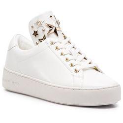 7e0331594503b buty michael kors flat w kategorii Buty damskie - porównaj zanim kupisz