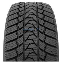Imperial Eco North 215/60 R16 99 T