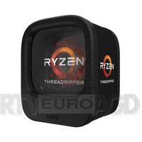 AMD Ryzen Threadripper 1900X 3,8 GHz BOX (YD190XA8AEWOF)