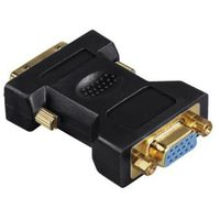 Adapter DVI WT - 15PIN GN