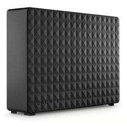 Dysk Seagate STEB2000200 - pojemność: 2 TB, USB: 3.0, 3.5
