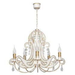 Lampa wisząca SEVILLA by Nowodvorski