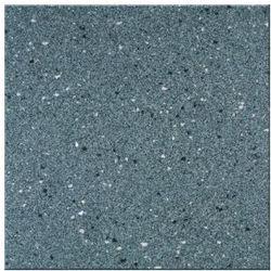 płytka gresowa Hyperion polerowany H10 grafit 29,7 x 29,7 (gres) OP074-003-1