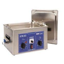Myjka ultradźwiękowa EMAG Emmi 35 HC-Q