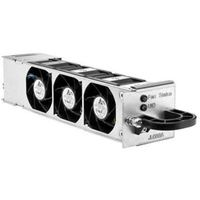 Aruba 3810 Switch Fan Tray (JL088A)