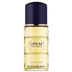 Yves Saint Laurent Opium pour Homme Woda perfumowana 50 ml spray