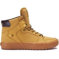 buty SUPRA - Vaider Cw Amber Gold-Light Gum (715)