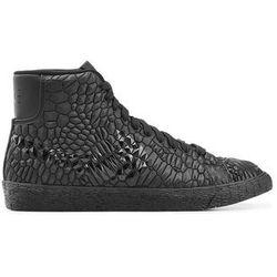 Blazer Mid Diamondback Sneakers Gr. US 9,5