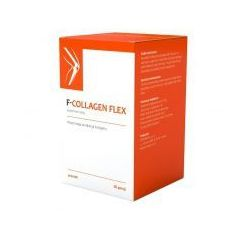 F-COLLAGEN FLEX (30 porcji)