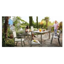 Stół ogrodowy Kettler LIANE