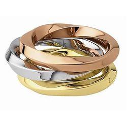 Calvin Klein CK Exclusive KJ0KDR300107 Specjalna oferta cenowa dla Ciebie! Sprawdź! Kup jeszcze taniej, Negocjuj cenę, Zwrot 100 dni! Dostawa gratis.