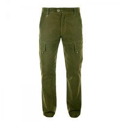 Spodnie myśliwskie Graff 716