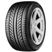 Bridgestone S-02A 215/45 R18 89 Y