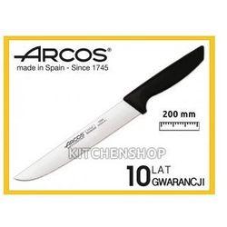 Nóż uniwersalny ARCOS seria NIZA 200 mm