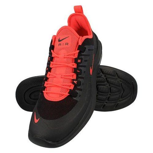 Buty Nike Air Max Axis AA2146 008 porównaj zanim kupisz