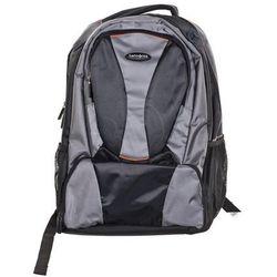 Lenovo Backpack YB600 888013567- PRODUKT W MAGAZYNIE! EKSPRESOWA WYSYŁKA!