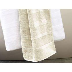 Ręcznik Cawo Nordic Natur