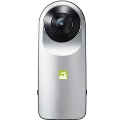 Kamera sportowa 360 LG LGR-105 + DARMOWY TRANSPORT!