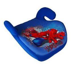 KAUFMANN Podstawka siedzisko samochodowe Spiderman