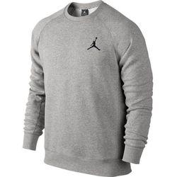 Bluza Nike Air Jordan JUMPMAN BRUSHED CREW - 688997-063 171 zł bt (-22%)