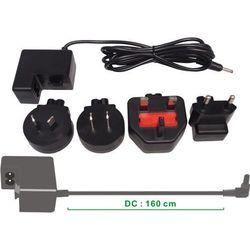 Ładowarka podróżna Casio AD-C50 5.3V-2.0A, 10.6W (Cameron Sino)