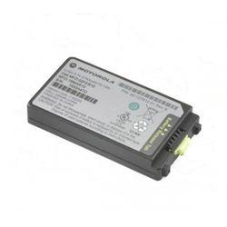 Bateria standardowa do terminala Motorola/Zebra MC3100-S, MC3100-R, MC3190-S, MC3190-R