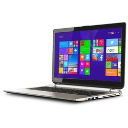 Toshiba Satellite  S55-B5132