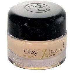 Olay Total Effects 7-in-1 Eye Transforming Cream 15ml W Krem pod oczy