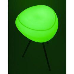 "Lonc wysoki stolik TEASER ""Sputnik"" LED P0605000"