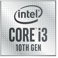 Procesor INTEL Core i3-10320