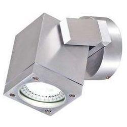 Lampa zewnętrzna spot Tico aluminium