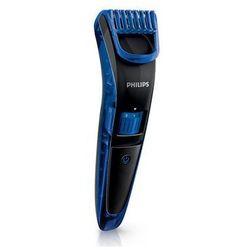 Philips Series 3000 QT4002/15 trymetr do brody + do każdego zamówienia upominek.