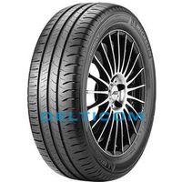 Michelin ENERGY SAVER 165/65 R14 79 T