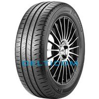 Michelin ENERGY SAVER 195/65 R15 95 T