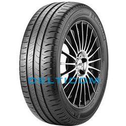 Michelin ENERGY SAVER 195/65 R15 95 T